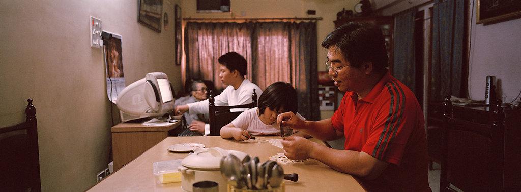 006-Eric-Liu-Jamshedpur.jpg