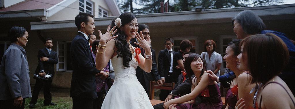 013-William-and-Brigettes-wedding-Shimla.jpg