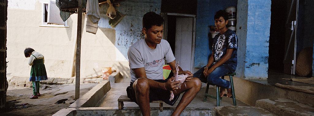 015-Mithun-Tham-Dehol.jpg